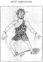 1919_03_10_San_Juan_de_Puerto_Rico_Caricatura_propia
