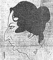 1919_03_11_Puerto_Rico_El_Imparcial_Caricatura_de_Lucia_Fernandez_Flores