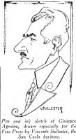 1919_12_Caricatura_de_Giuseppe_Agostini