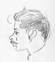 Caricatura_Data_desconeguda_Desconegut_1