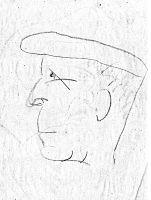 Caricatura_Data_desconeguda_Desconegut_2