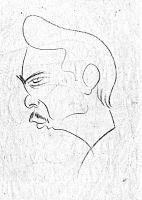 Caricatura_Data_desconeguda_Desconegut_3