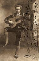 1915_09_Barcelona_Vicent_Ballester_En_Sevilla_esta_el_amor