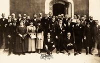 1917_11_Mexic_Vicent_Ballester_Foto_de_grup