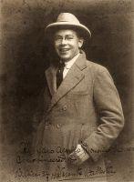 1921_Buenos_Aires_Vicent_Ballester_Retrat