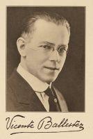 1925_Lloc_desconegut_Vicent_Ballester_Retrat_1