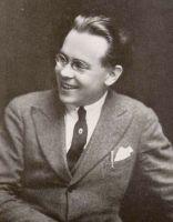 1925_Lloc_desconegut_Vicent_Ballester_Retrat_2