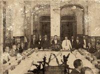 1926_05_16_La_Habana_Vicent_Ballester_Homenaje_Centro_Valenciano