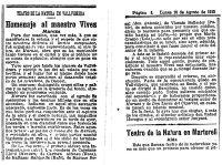 1915_08_16_La_Vanguardia_Maruxa_a_Vallvidrera