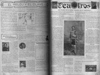 1917_11_30_Medi_desconegut