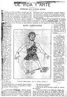 1919_03_10_San_Juan_de_Puerto_Rico_Caricatura_propia_i_entrevista