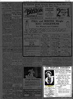 1919_10_15_Rome_NY_Daily_Sentinel