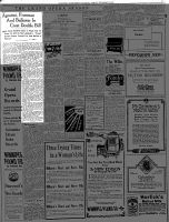 1919_12_05_Manitoba_Free_Press_Winnipeg_Manitoba