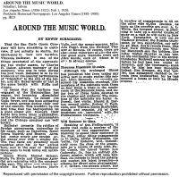 1920_02_01_LA_Times