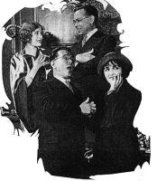 1920_Hollywood_Nota_de_premsa_amb_Bebe_Daniels