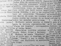 1921_08_22_Nota_de_premsa_de_l_actuacio_al_Teatro_Colon