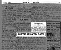 1922_11_25_Billboard