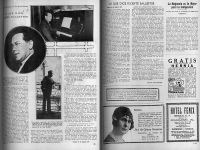 1922_12_07_Entrevista