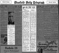 1925_12_13_Bluefield_Daily_Telegraph_Bluefield_West_Virginia_Sunday
