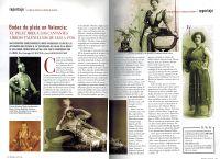 2012_03_Revista_Opera_Actual_2