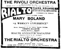 1918_11_10_New_York_Tribune_Rialto