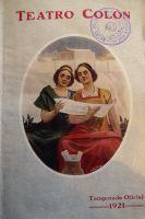 1921_07_Teatro_Colon_Programa_Portada