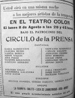 1921_08_06_Programa_Teatro_Colon