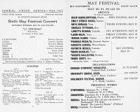 1925_05_23_Programa_La_Gioconda